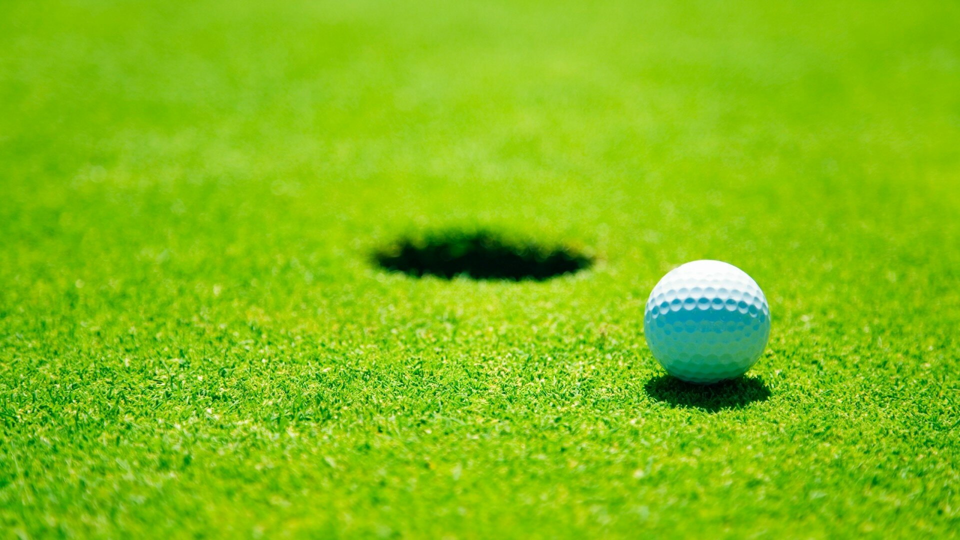 Golf-Club-sports-desktop-golf-stock-photo-ball-1920x1080